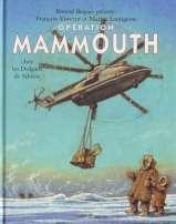 Opération Mammouth
