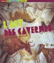 L'art des cavernes