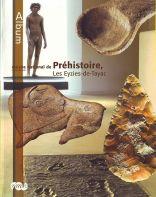 Musée national de préhistoire, Les Eyzies-de-Tayac