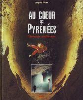 Au coeur des Pyrénées