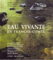 Eau vivante en Franche-Comté