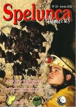 """Actes du premier colloque national F.F.S. """"Chauves-souris"""" Monteton (47) novembre 2002"""