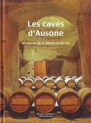 Les caves d'Ausone