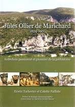 Jules Ollier de Marichard